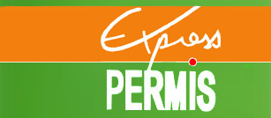 EXPRESS Permis